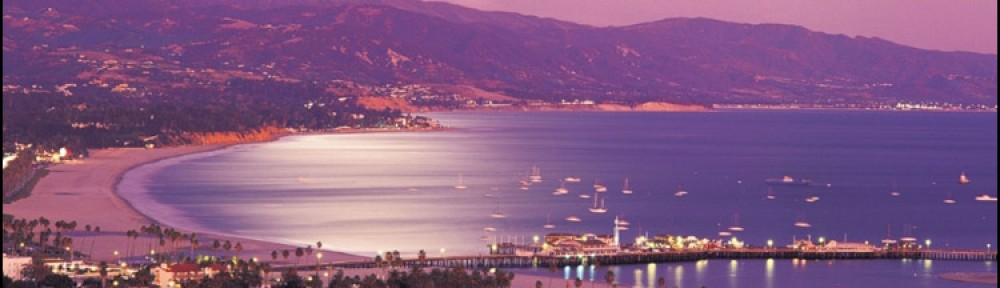 Santa Barbara Real Estate Investors Association