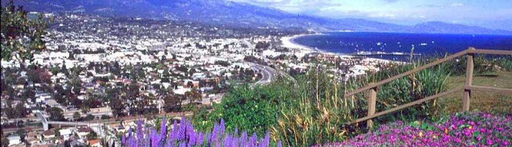 Santa Barbara REIA