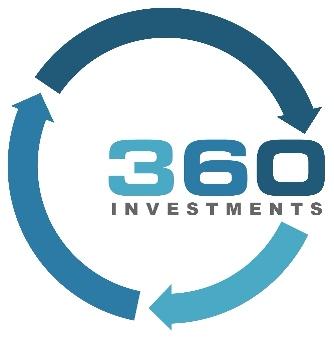 360 Logo web